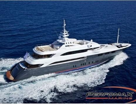 2010 Golden Yachts O'Rama-1 edit