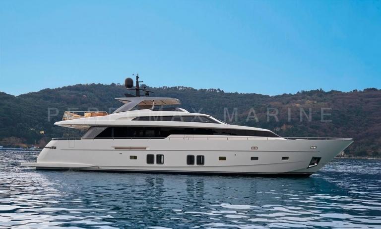 2016_sanlorenzo-sl96-yacht-turkey