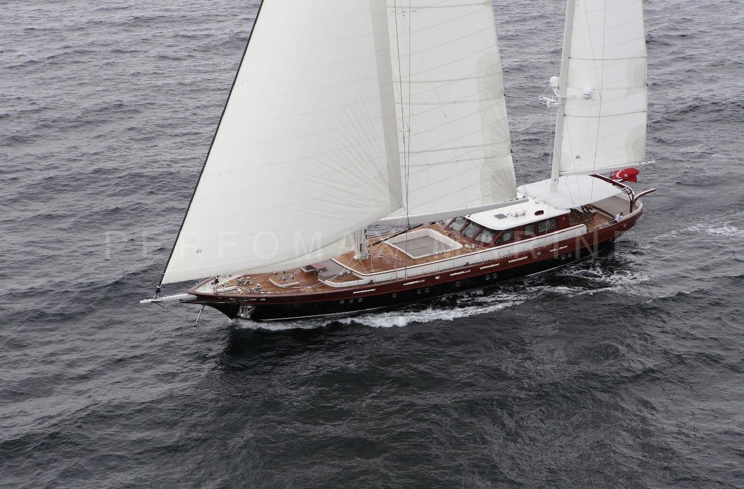 2013 Su_Yachts_40M_Gulet-1_page27_image1