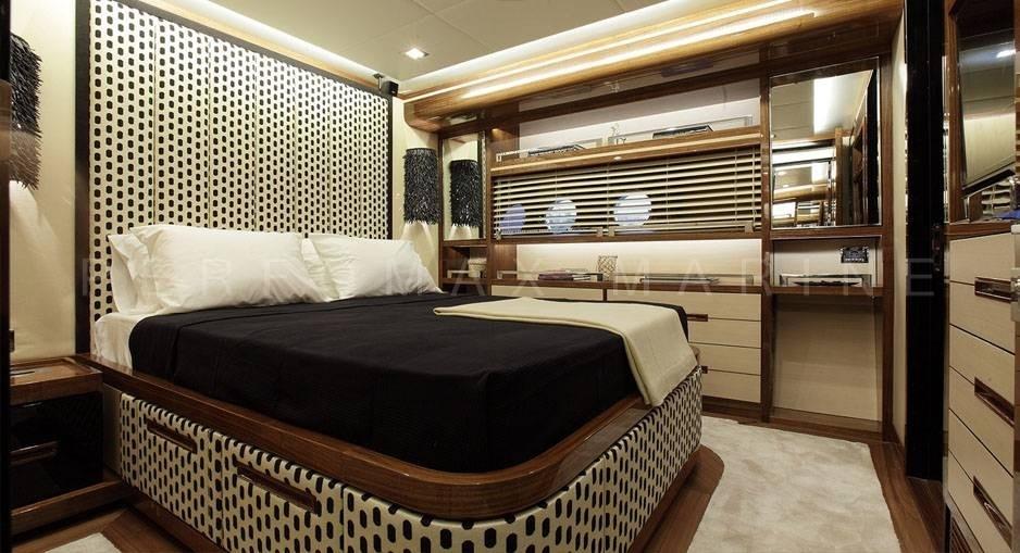 2013 Su_Yachts_40M_Gulet-1_page27_image11