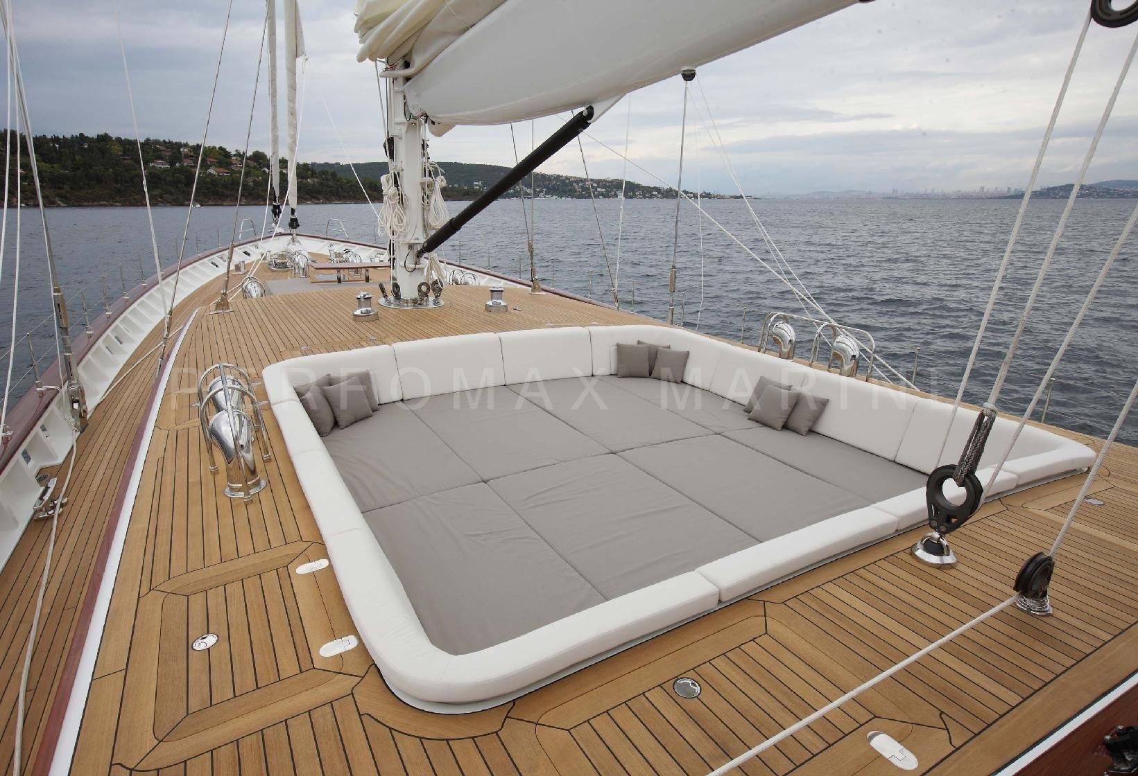 2013 Su_Yachts_40M_Gulet-1_page27_image24