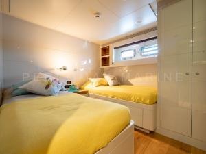 2014 Tansu_Yachts_38m-1_page24_image15