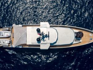 2014 Tansu_Yachts_38m-1_page24_image23