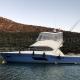 Riviera 43 Open Flybridge Türkiye'de – 2018