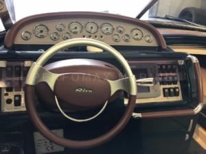 2001 Riva Aquariva 33 (4)